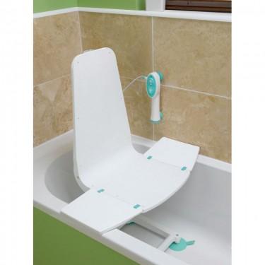 Siège élévateur de bain Splash