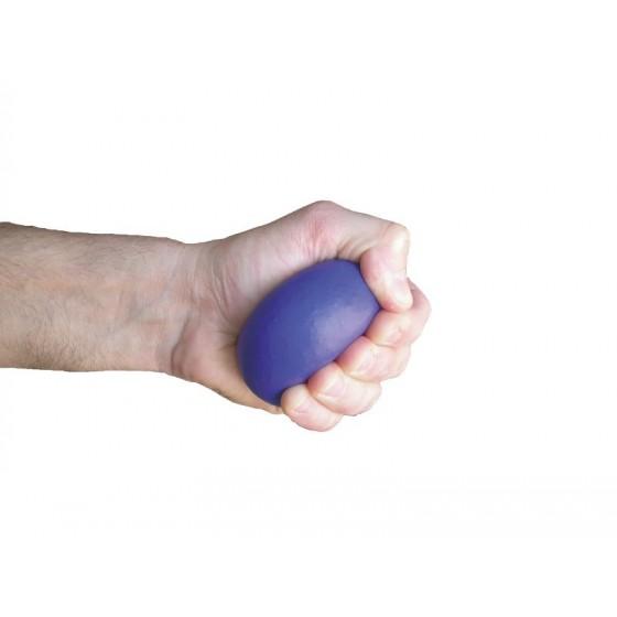 Balle anti-stress Grip