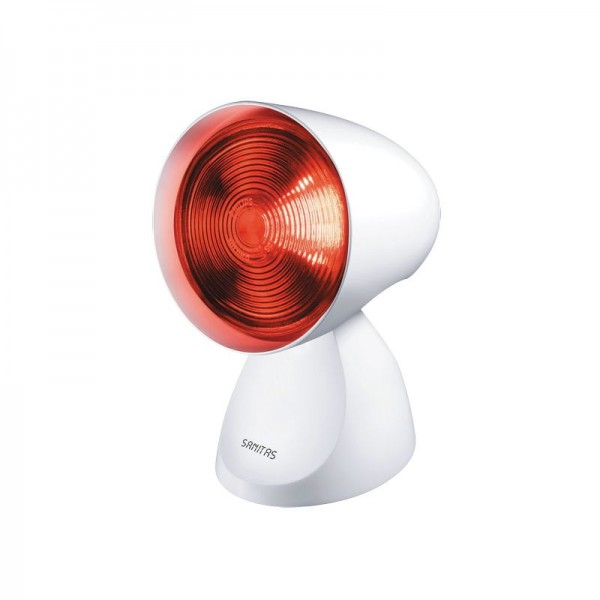 Lampe infrarouge 150W