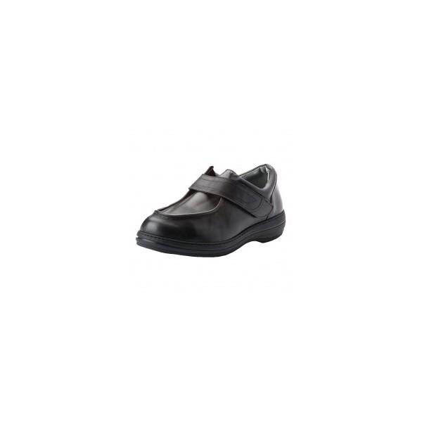 Chaussures extensibles de ville homme ADOUR 2020
