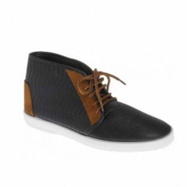 Chaussures montantes Bruman...