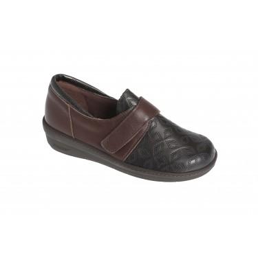 Chaussures citadines Bruman...