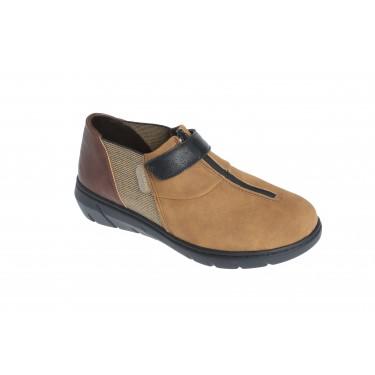 Chaussures femme Pulman 1111