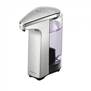 Distributeur de savon infrarouge