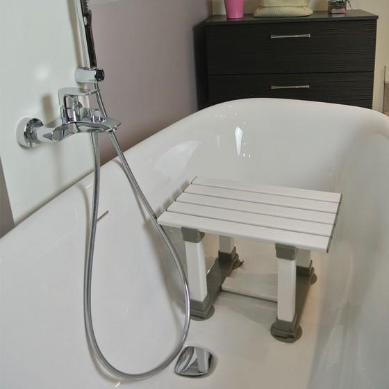 Siège de baignoire Sicile