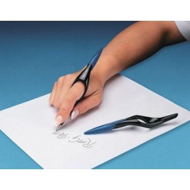 Le stylo anneau