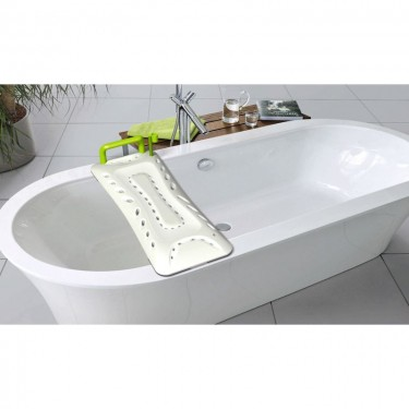 Planche de bain Ergo
