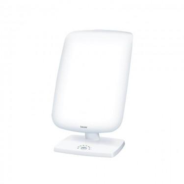 Lampe de luminothérapie design
