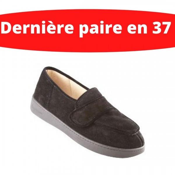 Chaussures à grande ouverture Bruman 3007