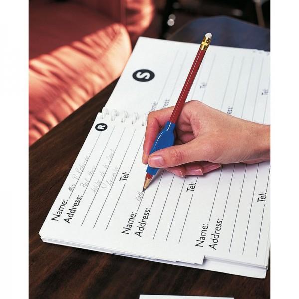 Support pour stylo et crayon