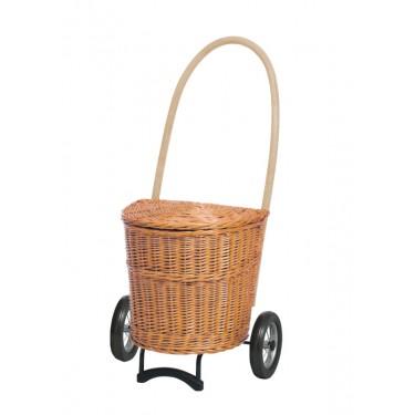 Chariot ANDERSEN Korb Shopper