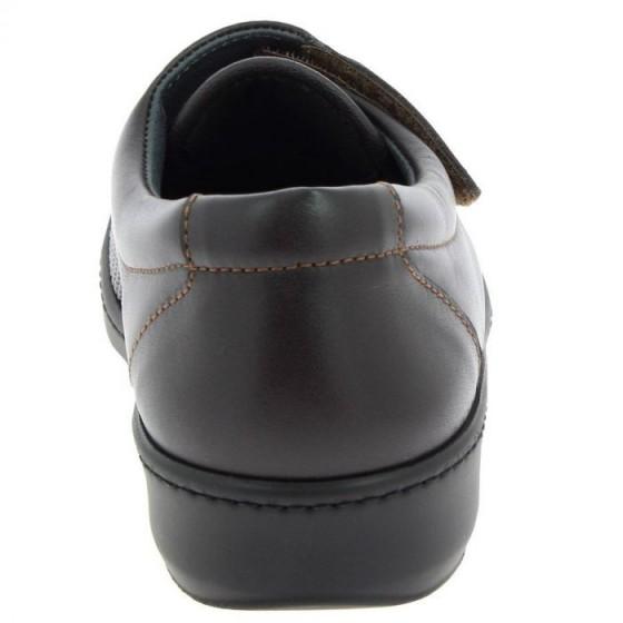 Chaussures orthopédiques mixte ALPES