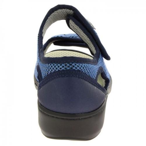 Sandale post-opératoire ARSENE
