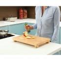 Couteau-Fourchette en L