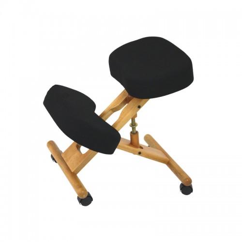 Siège ergonomique (siège...