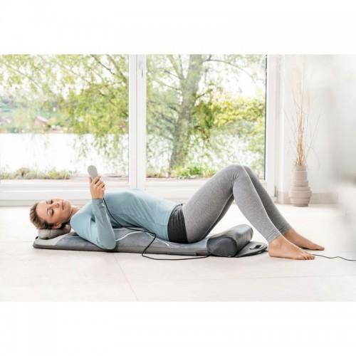 Tapis de yoga et stretching...