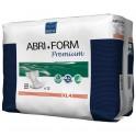 """Changes Complets """"Abri-form premium"""""""