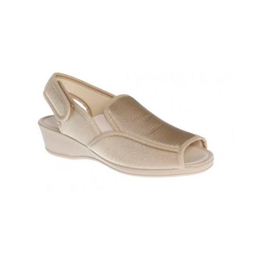 Sandale BRUMAN 3211