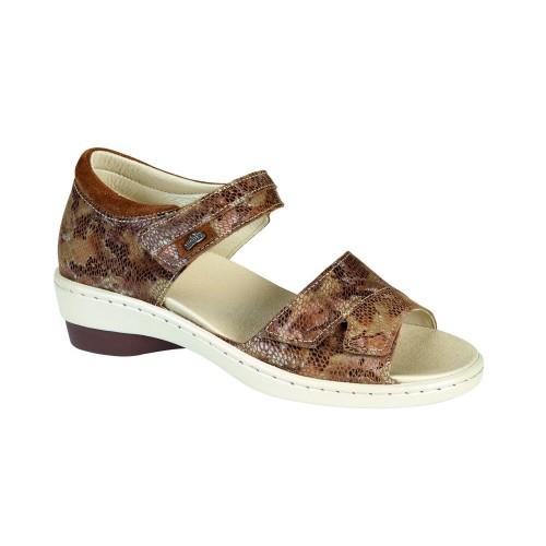 Sandales femme ADOUR 2022E