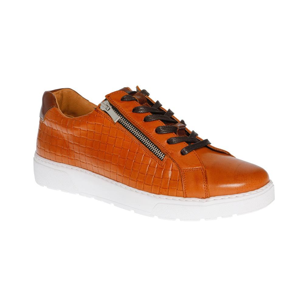 Sneaker Adour 2319