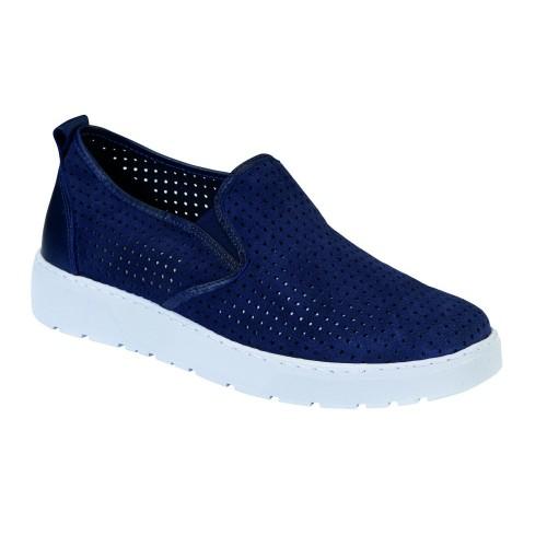 Sneaker Adour 2360