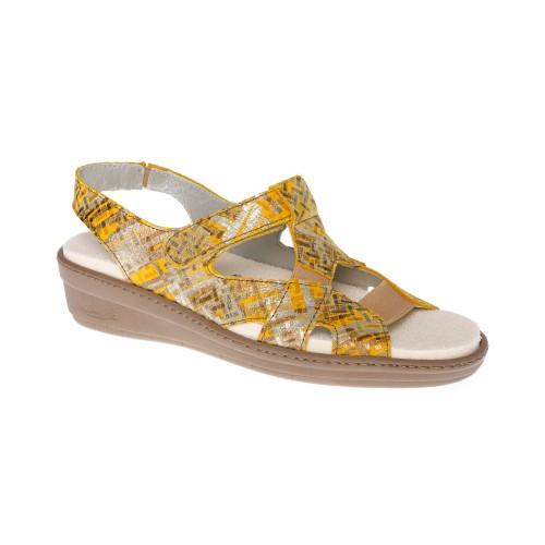 Sandales confort Bruman BR3200