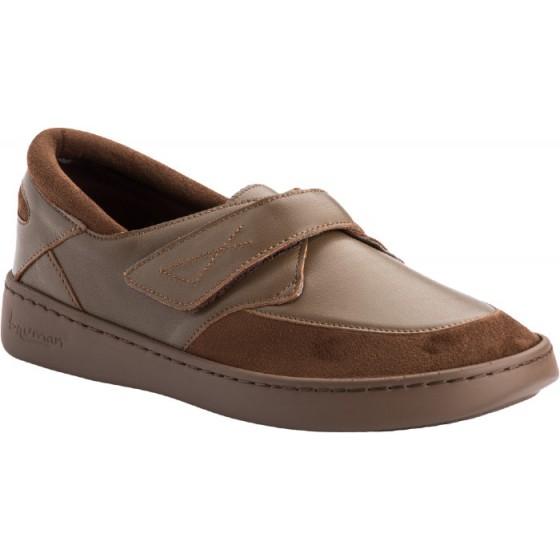 Chaussures de ville extensible BR3033