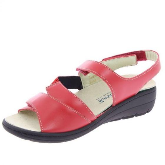 Sandale orthopédique GAELLE