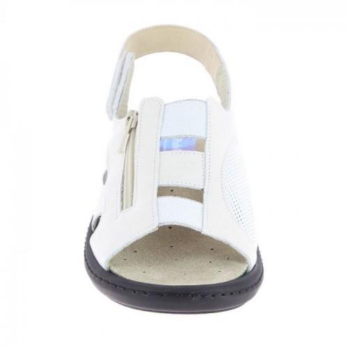 Sandale Divine Podowell