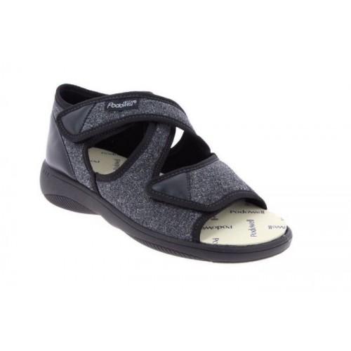 Sandale ATLAS Podowell