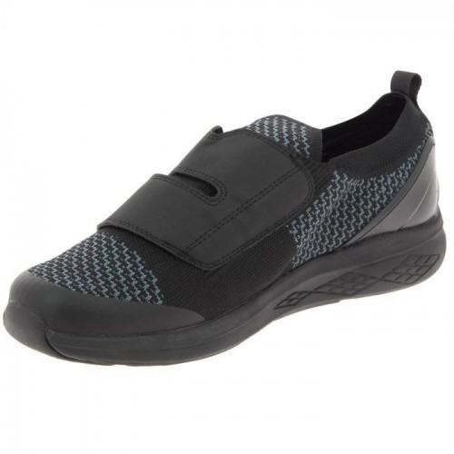 Chaussure détente pour...