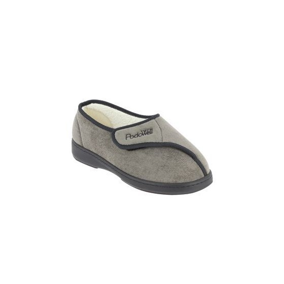 Chaussons Amiral Podowell