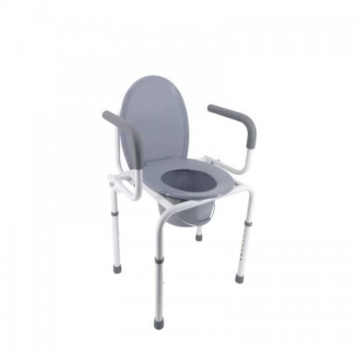 Cadre de toilettes Nosy Be