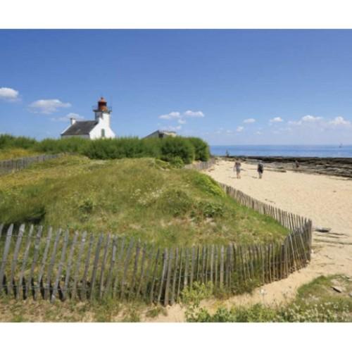 Guidel -  Morbihan