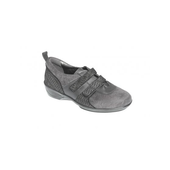 Chaussures Adour 2320