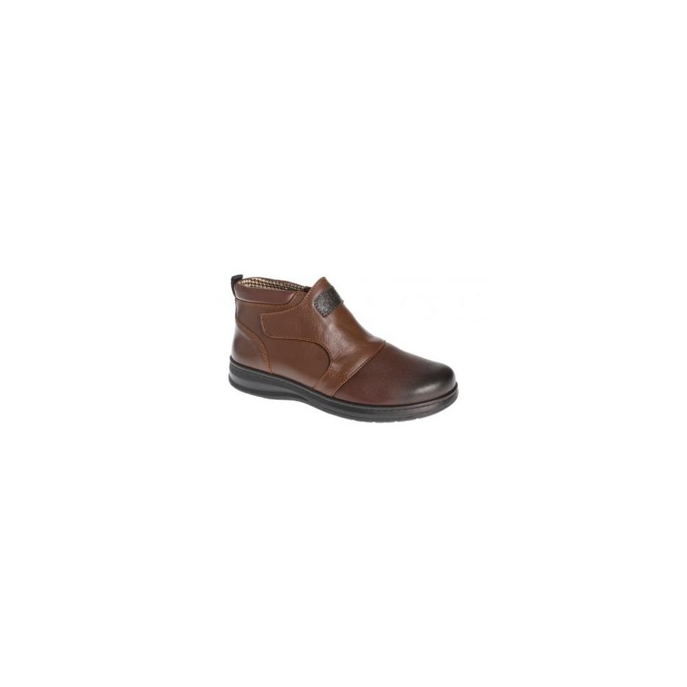 Chaussures bottines ADOUR 2299