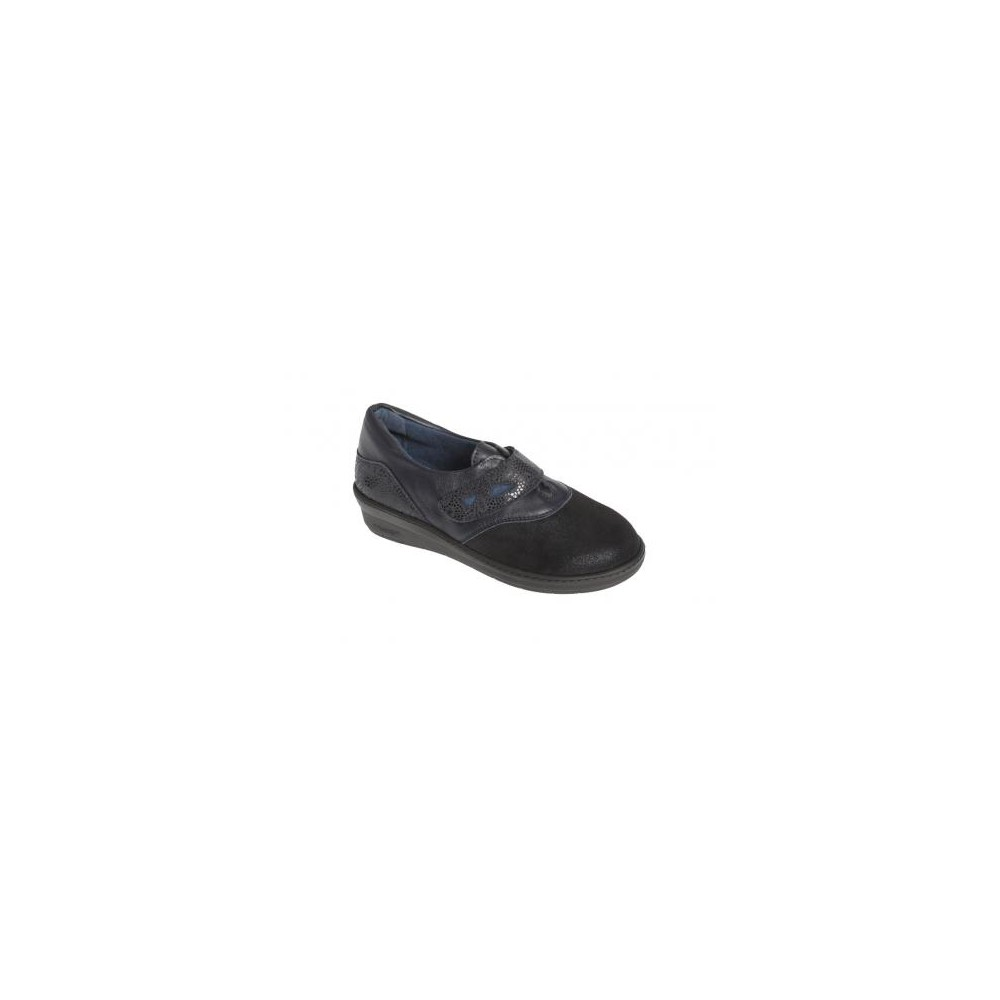 Chaussures BRUMAN 3138