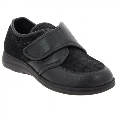 Chaussure Homme PAOLI noir