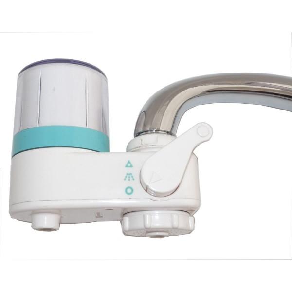 Aqua-flitre