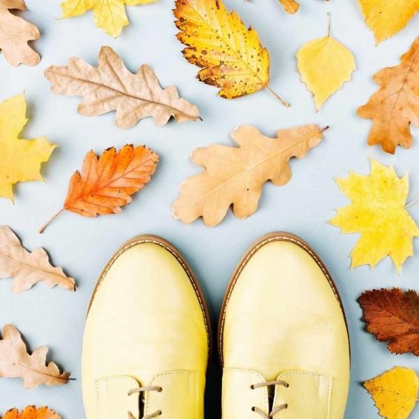 Chaussures et chaussons pour personnes âgées, chaussures thérapeutiques  : une gamme au service de vos pieds.