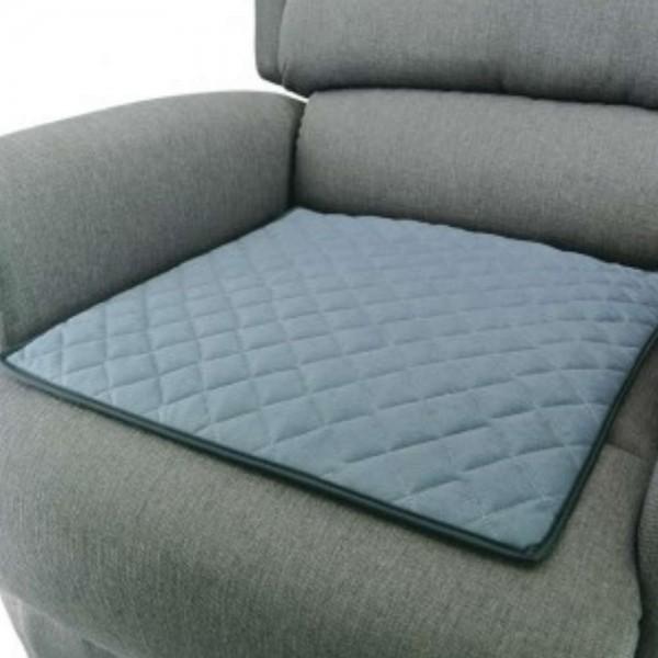 Accessoires pour fauteuil