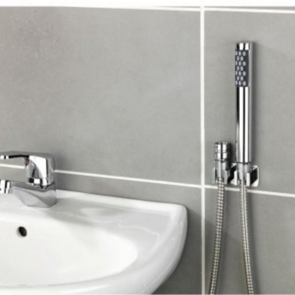 Accessoires bain et douche